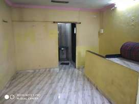 Small house available on rent for family or bachelors