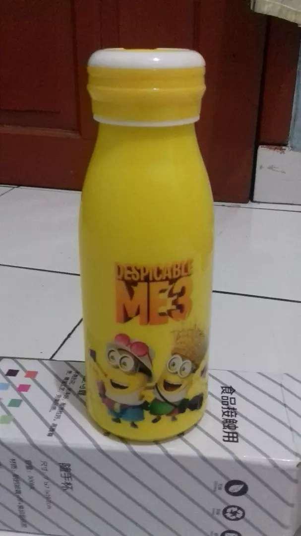 Termos Minion 300 ml 0