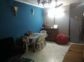 3bhk builder floor in saket