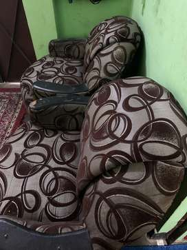 Sofa set in lowest proce