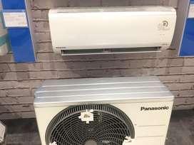 AC Panasonic Split 1PK