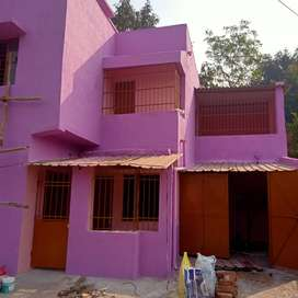 Duplex House Sale
