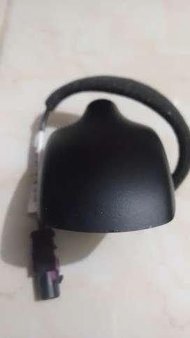 Di Jual Cepat Antena Universal Laird GM 52036416