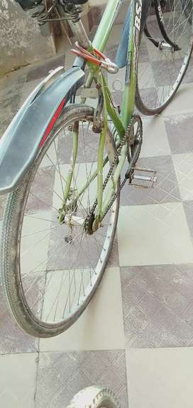 3000 per cycle