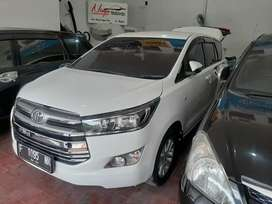 Toyota Innova reborn 2.0 V Mt th 2016