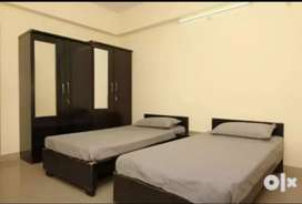 All Furnished PG Viman Nagar FemaleMale