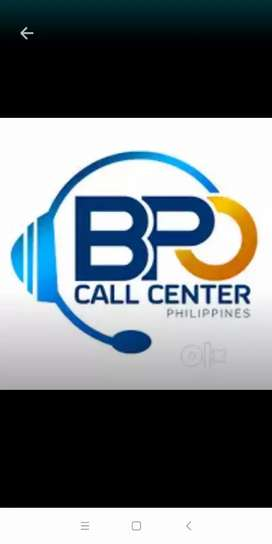 10th/12th pass can apply for Hindi call center inbound voice process