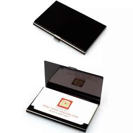 Alluma Wallet or Card Holder