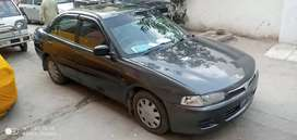Outstanding condition JDM lancer
