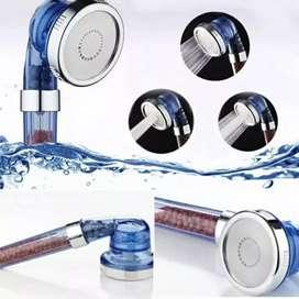 Kepala head shower ion SPA