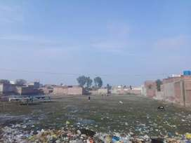 frozpur Road Lahore