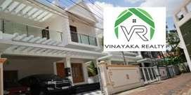 2500sqft, 4bhk new house for sale in vennala.