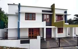 House for sale in bathery
