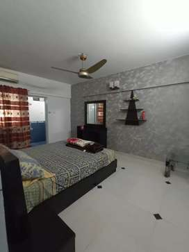 Single Rooms Available For Rent,