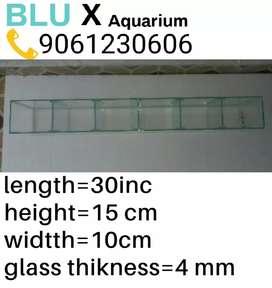 Aquarium (fish tank)