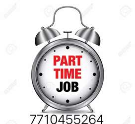Home Based Part Time Income4 Unemployed Students.