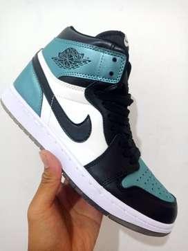 Nike jordan retro 1 chameleon#LegitBoss