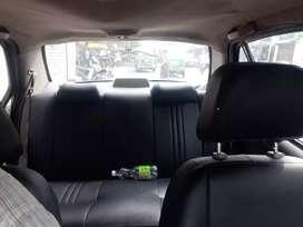 Tata Indigo Ecs 2013 Diesel 18500 Km Driven