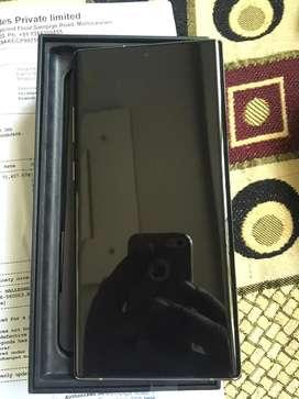 Sumsung Galaxy Note 10+