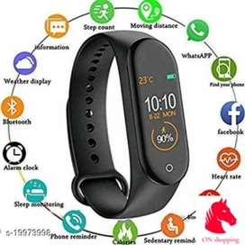 Raptech Smart Watch