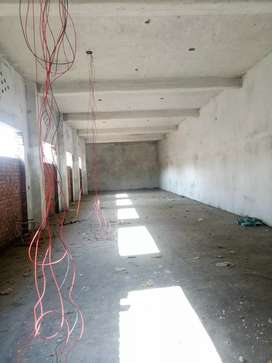 Hall For Rent 10 Marly
