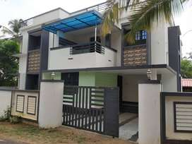 AN AMAZING NEW 4BED ROOM 1900SQ FT 5CENTS HOUSE IN VELAPAYA,TSR