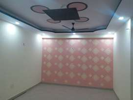 2bhk flats are available for rent in sector 128 noida