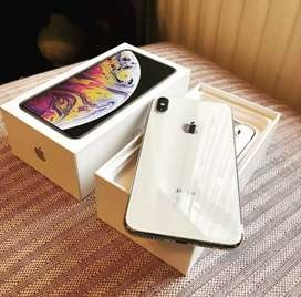 Refurbished iPhone is amazing price with warranty with accessories
