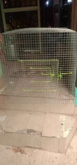 New cages for sale in trivandrum