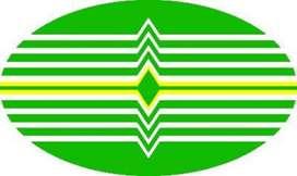 PT. KPF Yogyakarta