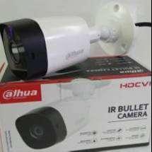 CCTV Dahua Outdoor B1A21