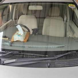 Jual Wiper Mobil All Type AVANZA XENIA MOBILIO CALYA Plus pasang - KWG