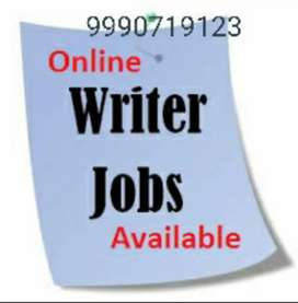 best opportunity for students, housewives and unemployed person
