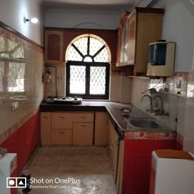 1 BHK , FLAT FOR SALE IN VASUNDHARA POSE AREA SECTOR-1