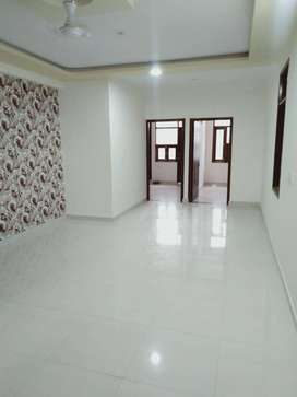 Hurry up 3bhk ready to shift flat for sale in vaishali nagar
