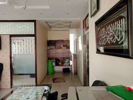 4 Marla Commercial Office For Rent 4th Floor