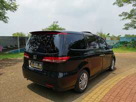 Honda elysion 3.0 mulus bagus banget