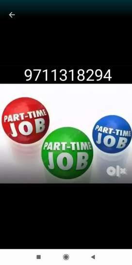 Very smooth and easy with high earning potential with in less time