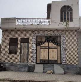 49/6,New Ashokpuri,Kankarkhera,Meerut,Uttar Pradesh-250001.