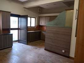 Superb Location Near By All Facilities We Offer 1 Kanal Upper Portion