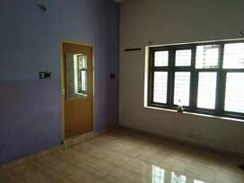 3Bhk independent house family only 3bhk neat 3 cars parking muncipal w