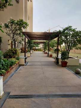 Luxurious Premier 3Bhk Flat For Sale In Kanakpura Road