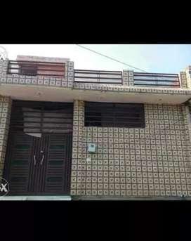 120 gaj house dashmesh nagar kot khalsa road