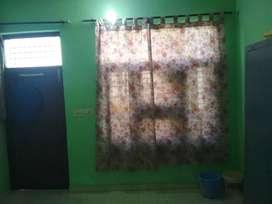 Rooms On rent in Ganganagar