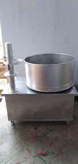 Wet grinder 3kgs