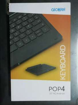 Brand New Bluetooth Keyboard for Tv ,Tablet , Mobile's.