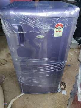 Rent for refrigerator washing machine furniture