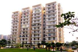 3 BHK ready to move flat in highland park homes zirakpur chandigarh