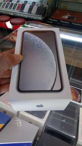 iPhone XR (64/128/256GB) Kredit Mudah Dan Cepat.
