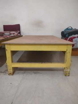 Excellent condition Bed